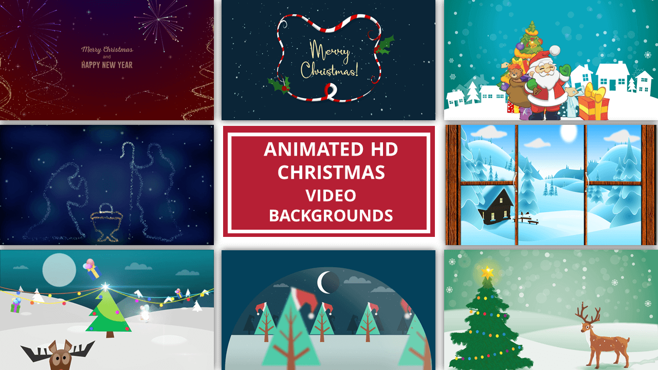 Christmas_Video_Backgrounds