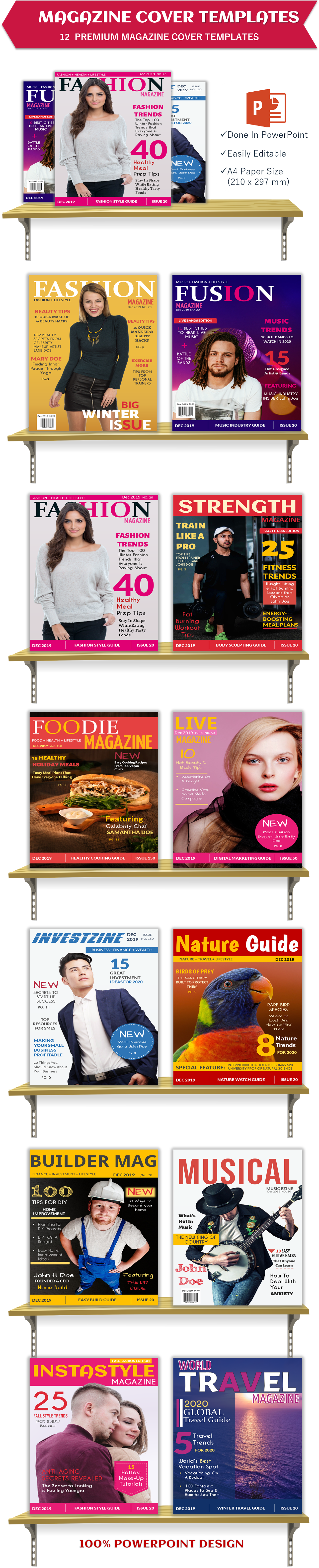 Magazine_Cover_Display_2