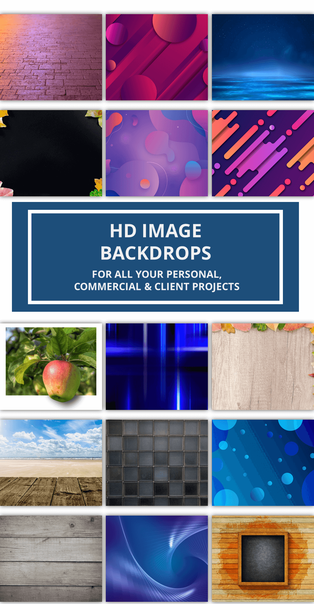 HD_Image_Backdrops_1