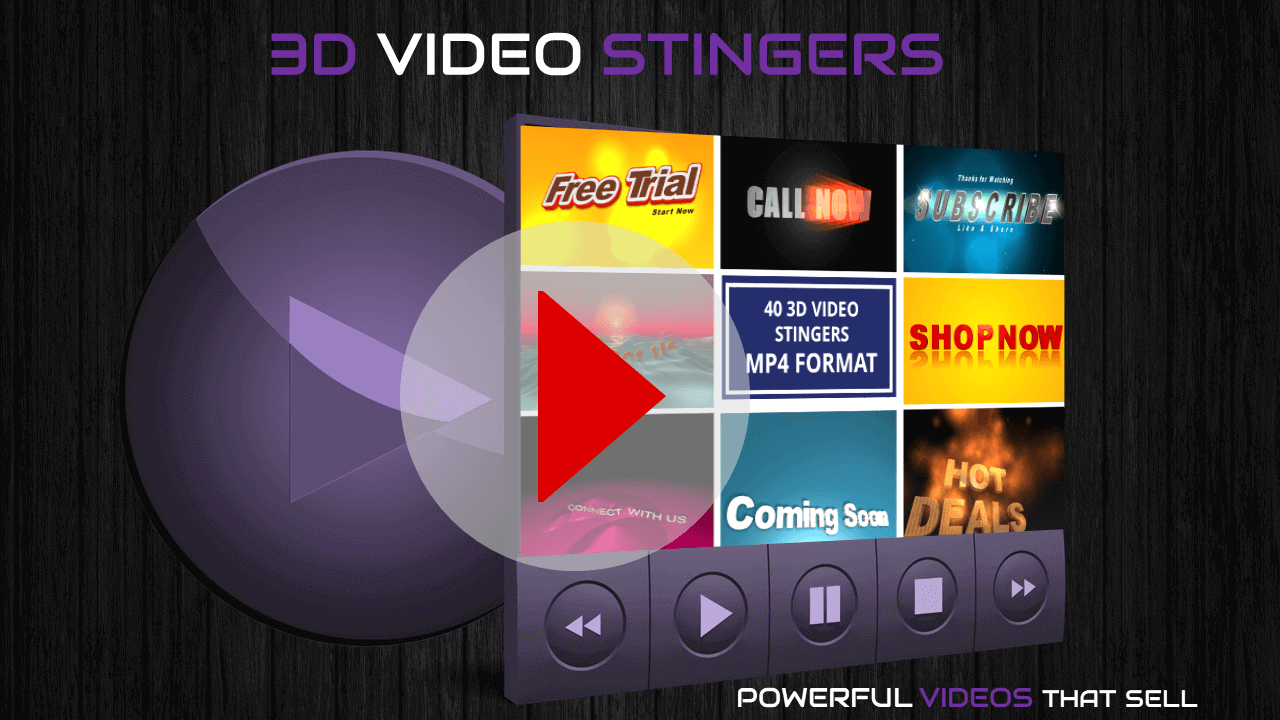 3D_Video_Stingers_Demo