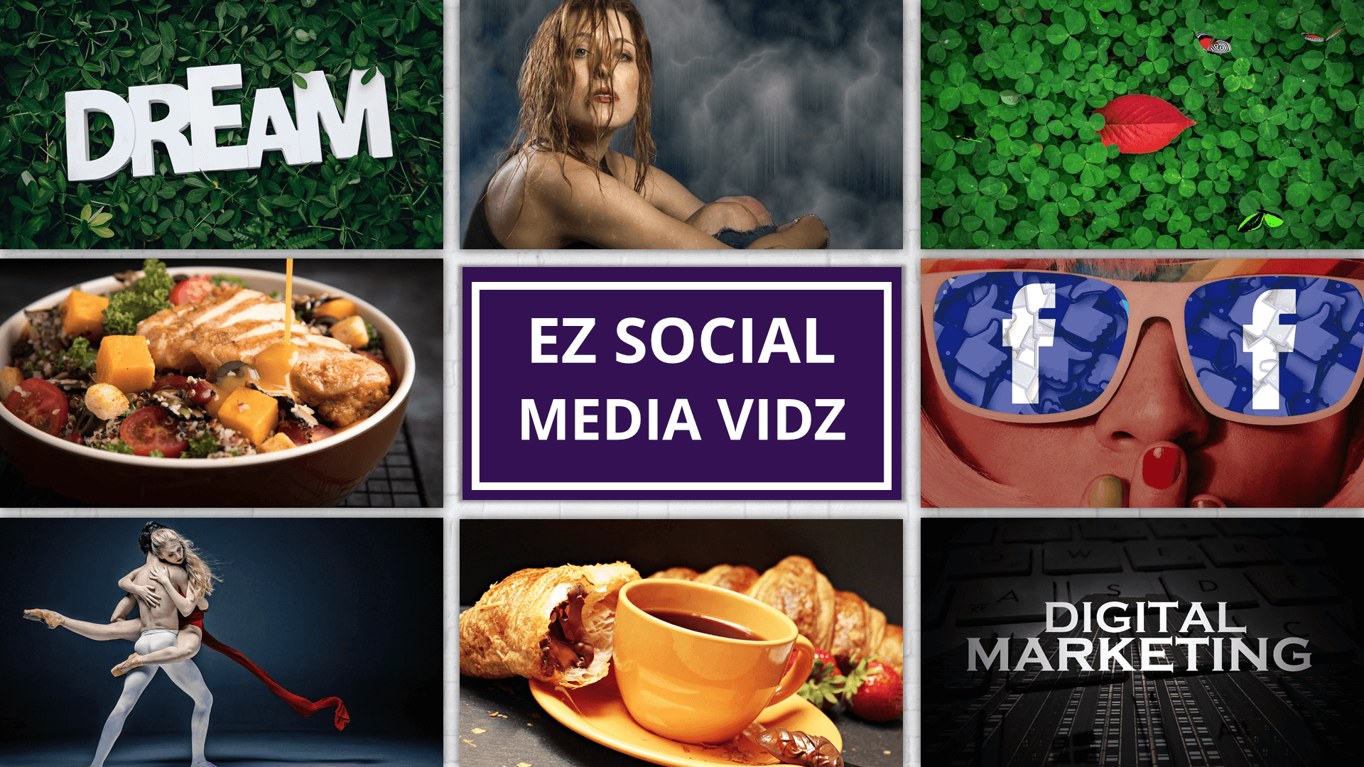 EZ_SocialMedia_Vids_Display