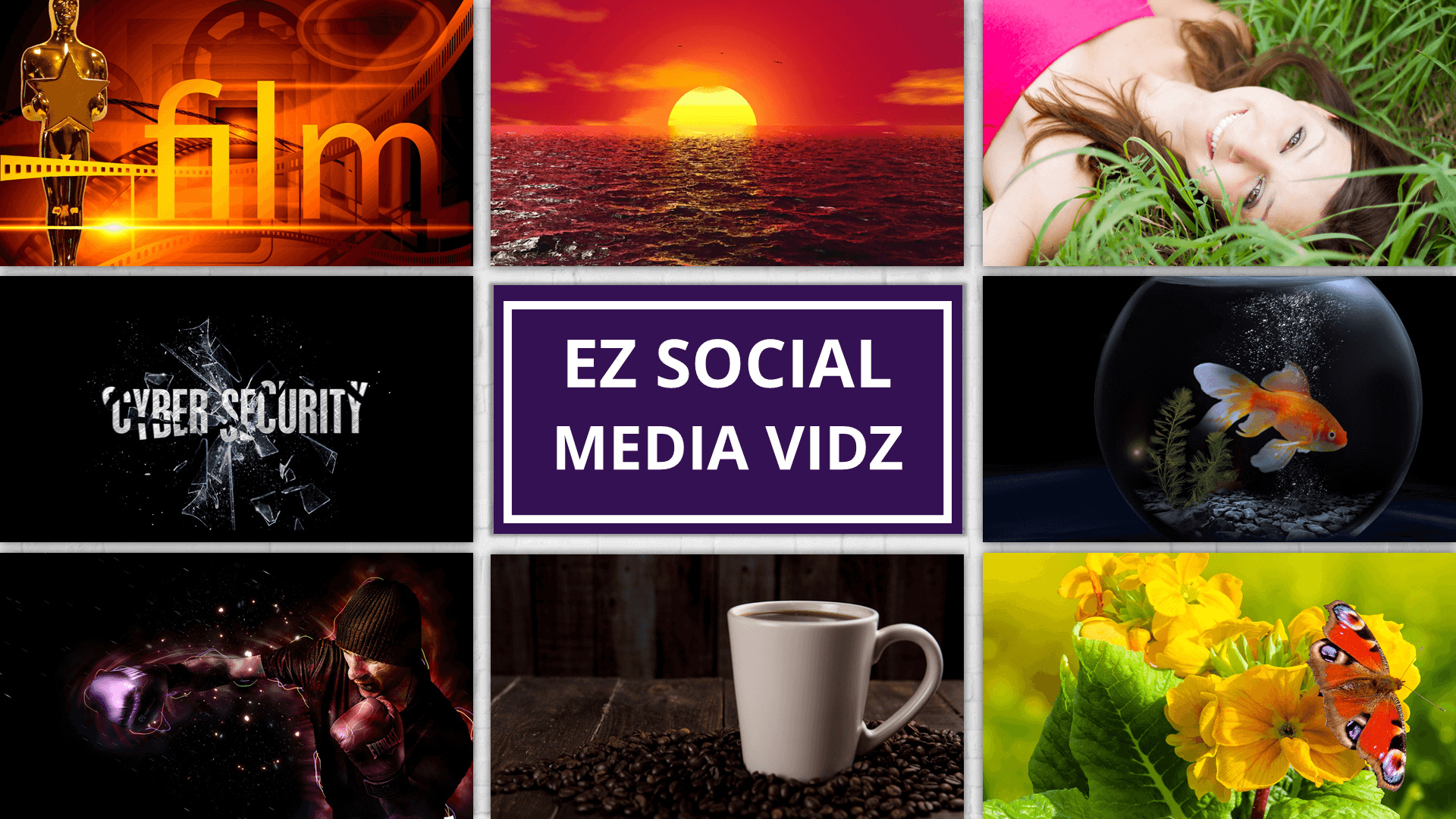 EZ_SocialMedia_Vids_Display5