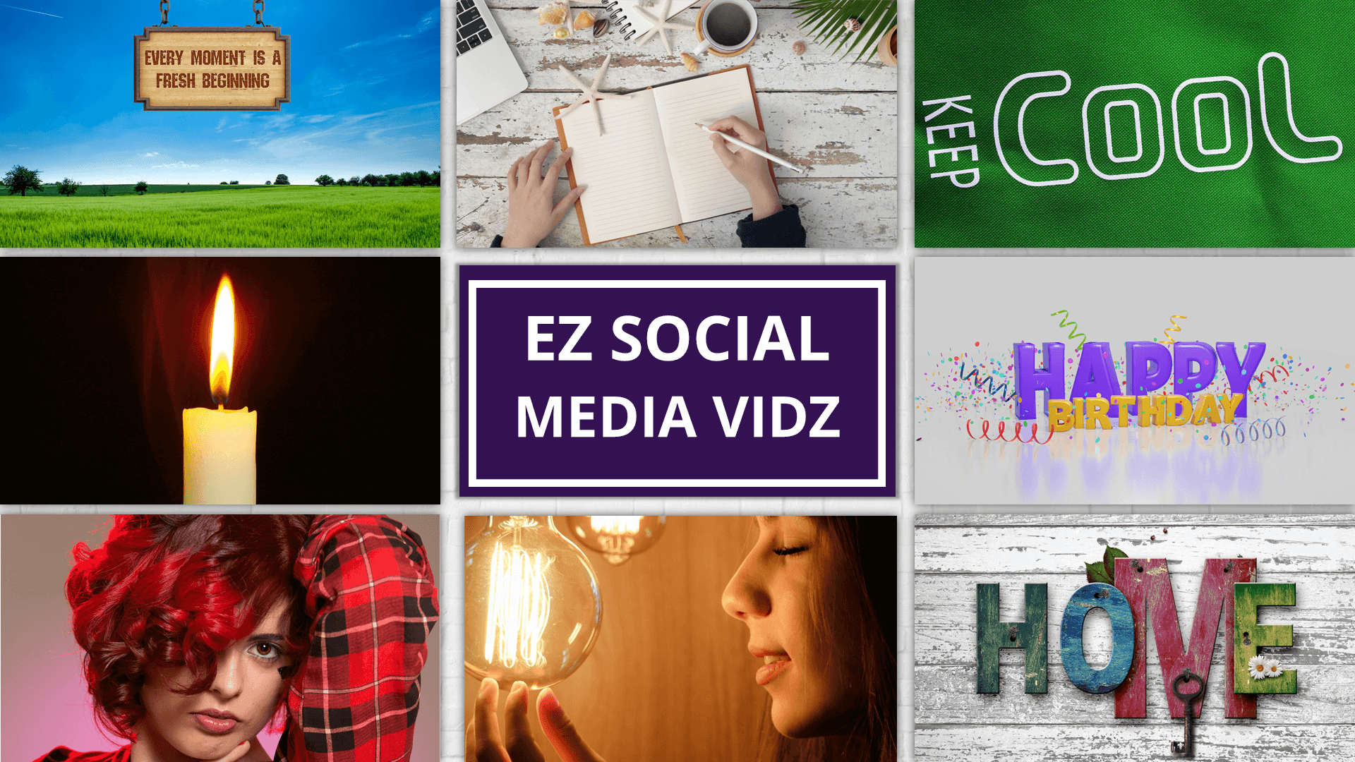 EZ_SocialMedia_Vids_Display6