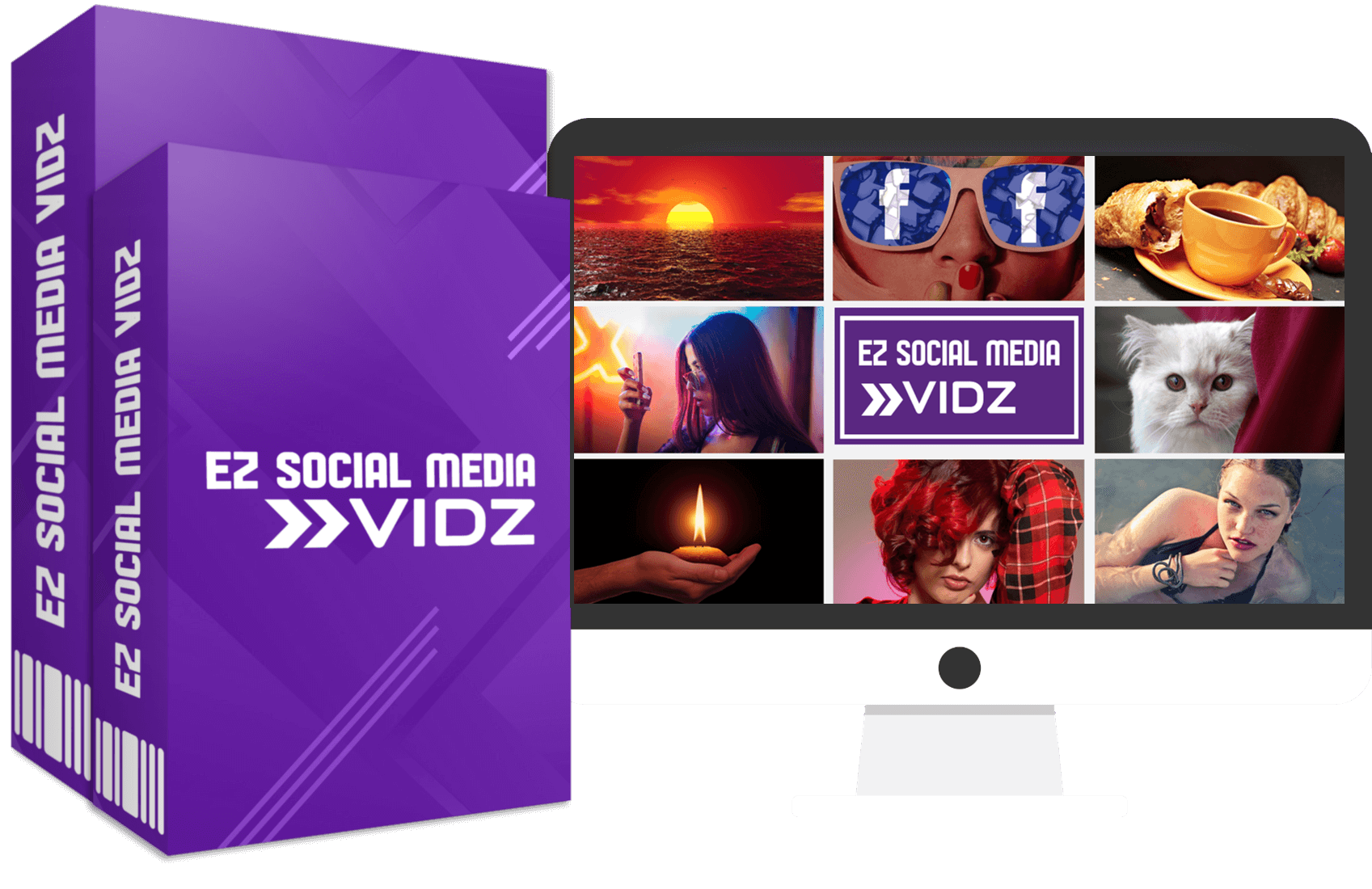 EZ_Social_Media_Vidz_Display-box