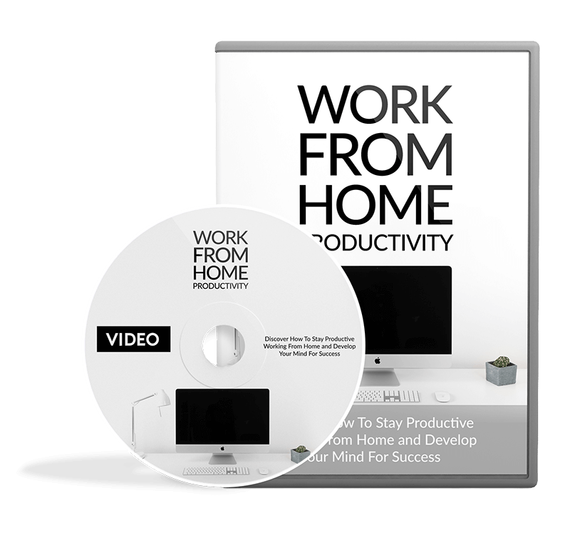 work_from_home_Training